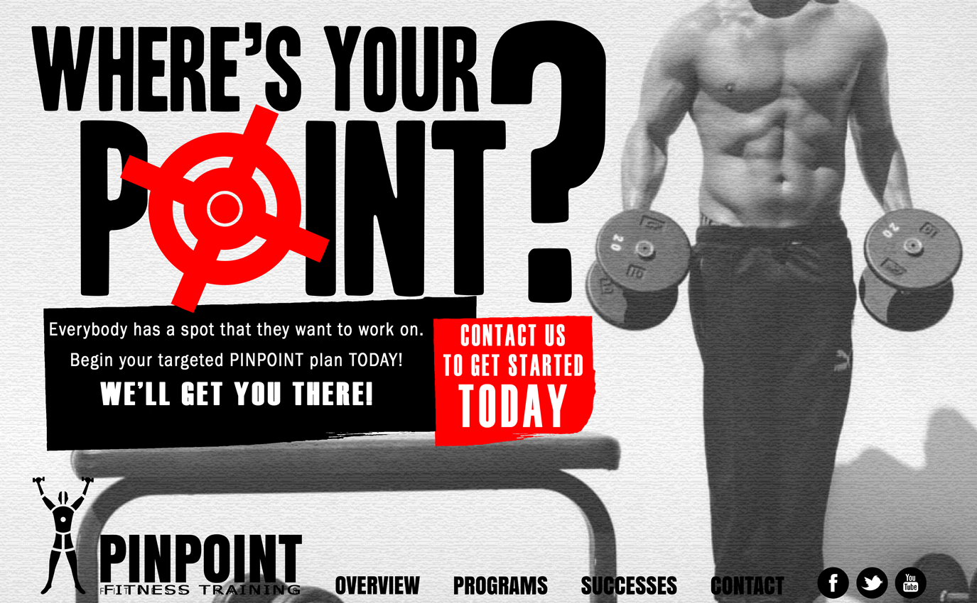 ppftwhatsyourpoint